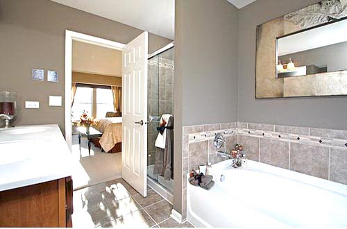 Great Small Master Bathroom Ideas 500 x 330 · 47 kB · jpeg