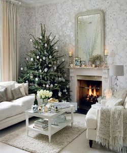 The Best Christmas Tree Decorating Ideas