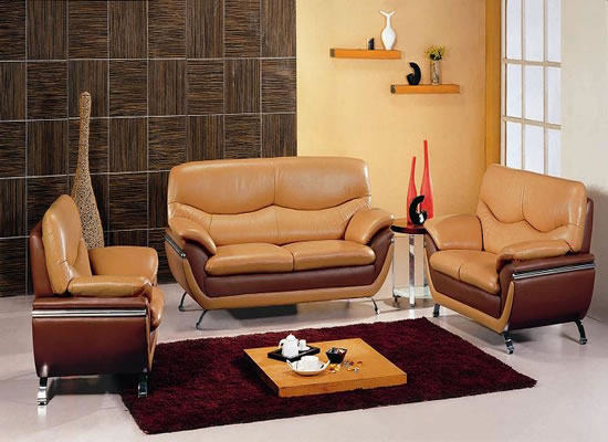 Incredible Brown Living Room Interior Design 550 x 400 · 50 kB · jpeg