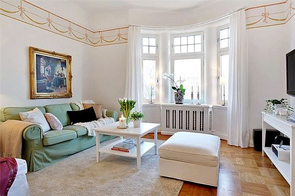Stunning Casual Living Room Decorating Ideas 600 x 399 · 49 kB · jpeg