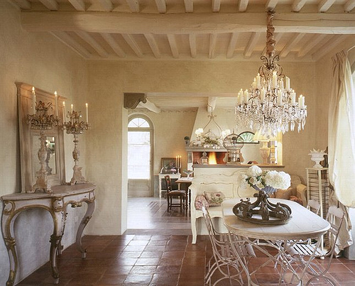 french country interior design home trendy