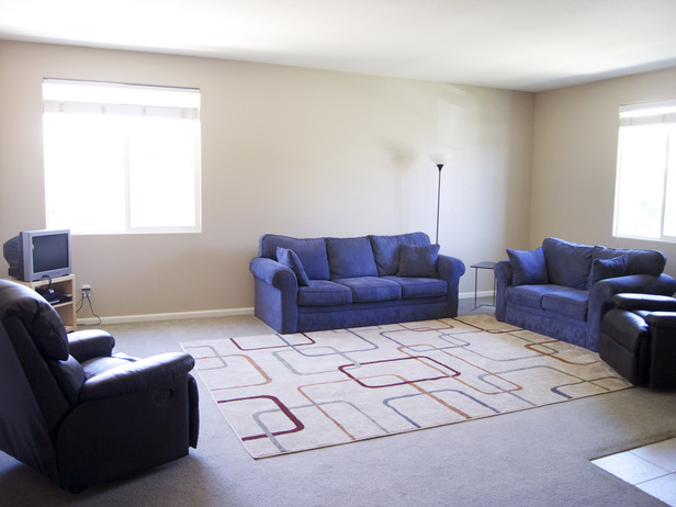 Great Living Room Carpet Ideas 616 x 462 · 71 kB · jpeg