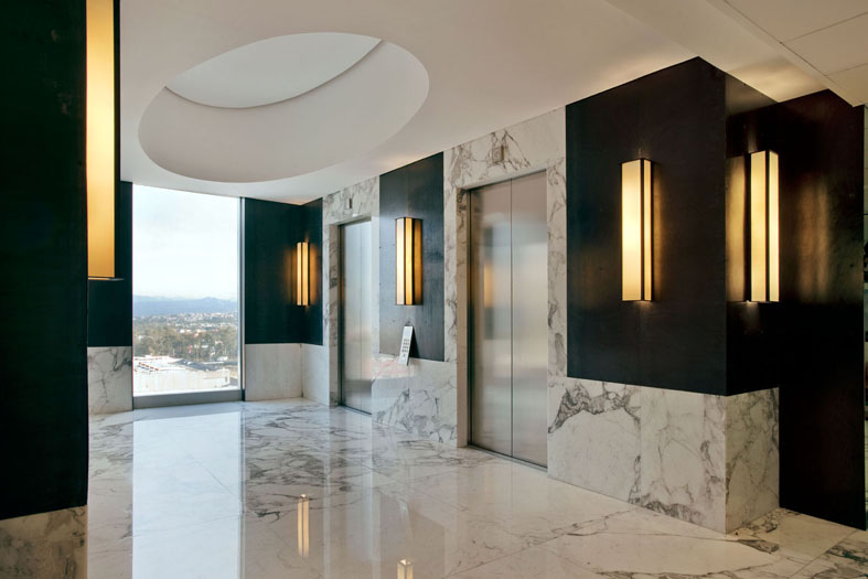 Stunning Office Interior Design Marble 787 x 525 · 81 kB · jpeg