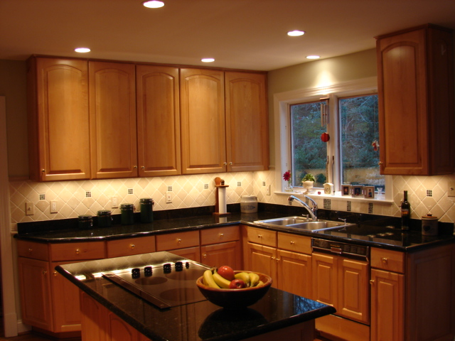 Amazing Kitchen Lighting Ideas 640 x 480 · 147 kB · jpeg