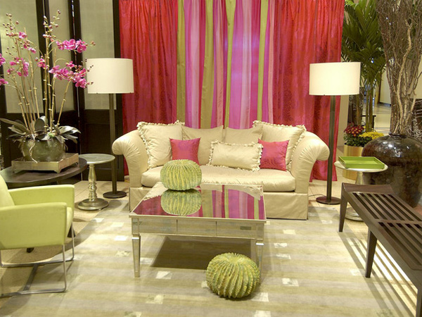 small living room decorating ideas 2012 small living room decorating design home trendy 27011