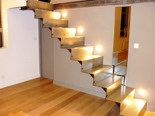 Amazing home stair design ideas 500 x 375 · 53 kB · jpeg
