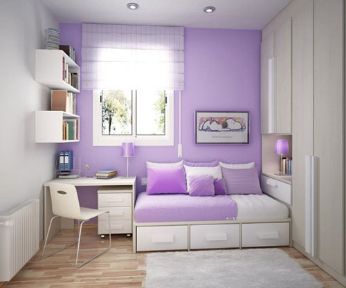 ideas bedroom minimalist decorating kids bedroom design ideas funny