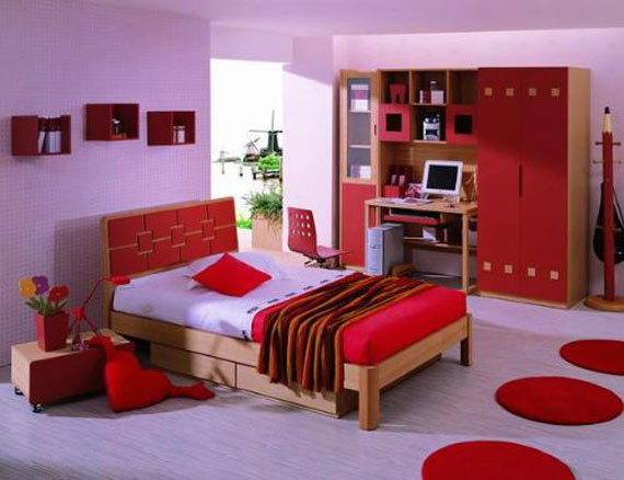 little girls bedroom ideas decorating