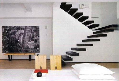 stair design pictures