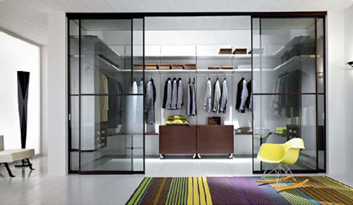 walk in closet design ideas home trendy