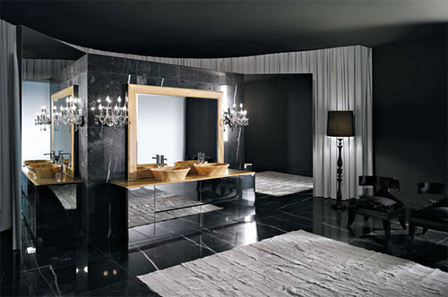 Impressive Luxury Bathroom Design Ideas 500 x 332 · 75 kB · jpeg