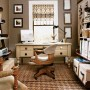 home office room
