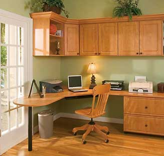 Home Office Design Ideas on Home Office Room Design Ideas 90x90 Small Home Office Room