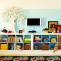 kids toys storage solutions