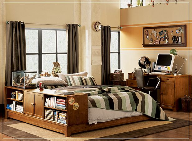 wooden furniture pictures