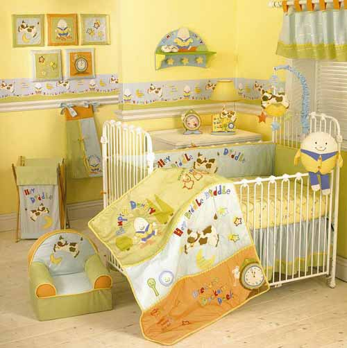 yellow baby rooms www imgkid the image kid