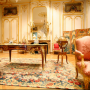 antique furniture styles photos