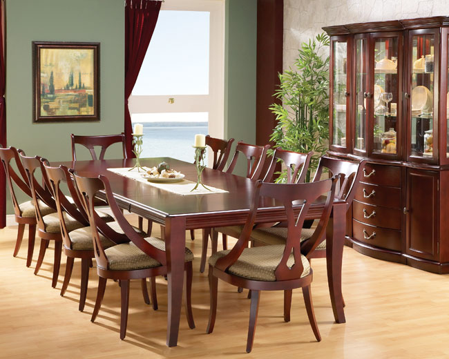 Outstanding Dining Room Furniture 650 x 520 · 88 kB · jpeg