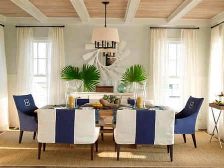 Designroom on Interior Design Dining Room