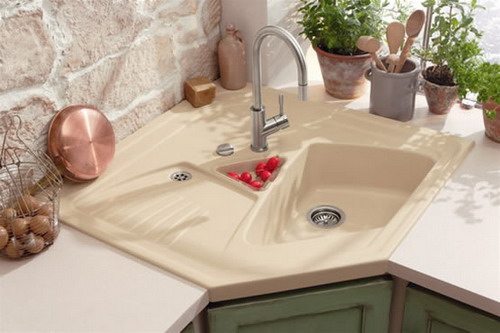 <strong>sink sizes and design</strong>