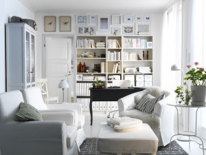 small workspace ideas