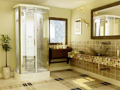 Bathroom Shower Tile Design on To Get This Tile Bathroom Ideas Shower In Full Size  Just Right