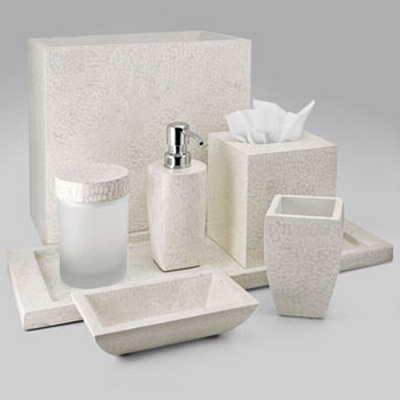 White Bathroom Accessories Sets Fresh Bathroom Design Ideas The Ark