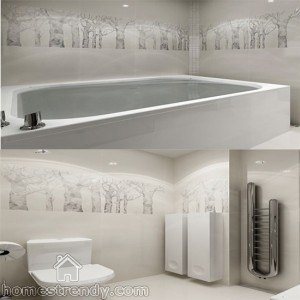 Design Your Own Bathroom Home Trendy