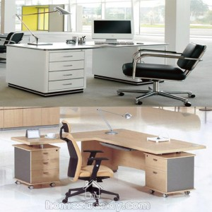 How To Choose An Office Desk Home Trendy