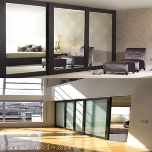 Sliding Doors For Our Homes Home Trendy