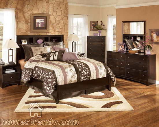 how to choose a carpet for your bedroom home trendy 18456 | master bedroom carpet