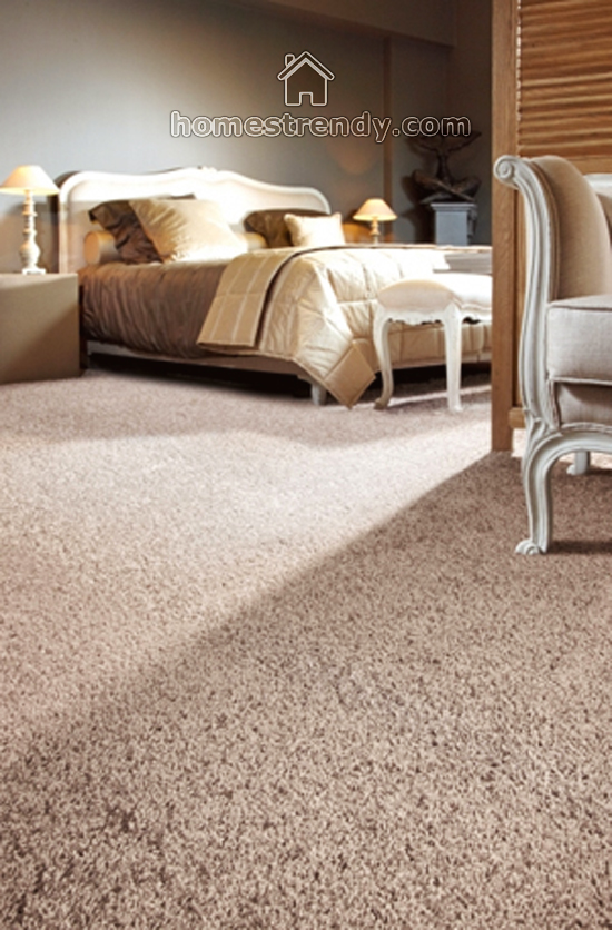 Exceptionnel When Choosing A Carpet, It Should Be As Soft And Comfortable As Possible  Especially For Your Bedroom, So Choosing The Right Texture Is Key.