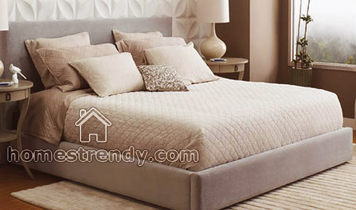 hard mattress for your bed