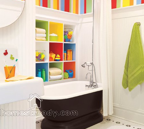 kids-bathroom-decorating-ideas