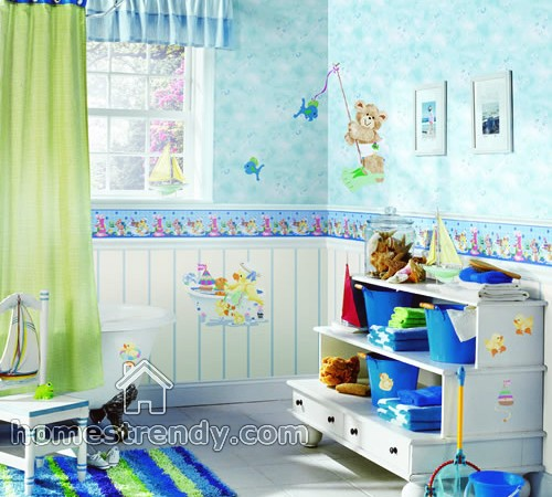kids-bathroom-design-ideas