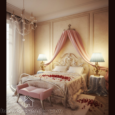 romantic_bedroom