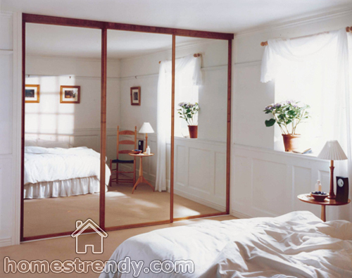 mirror-sliding-doors