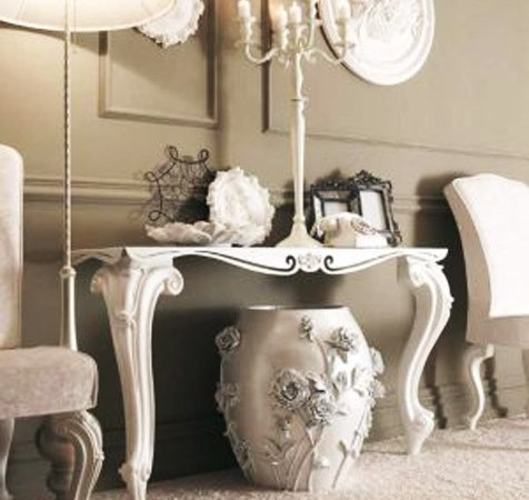 Classic Foyer Table Designs Home Trendy