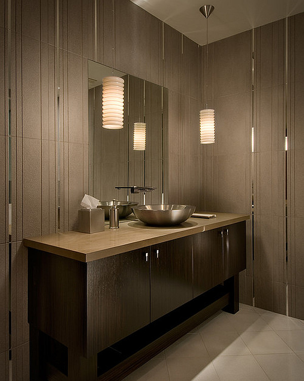 Bathroom Lights Home Trendy