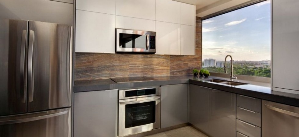 Kitchen remodel ideas and tips home trendy for Basic kitchen remodel ideas