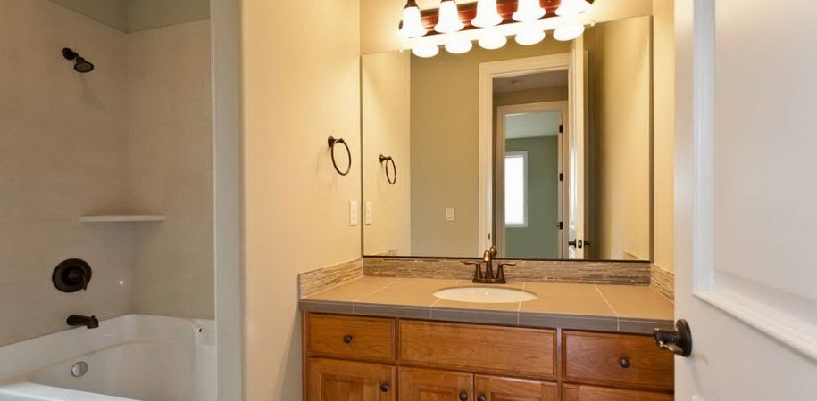 Free Download Installing Bathroom Vanity Light Fixture