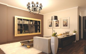 Amazing-interior-apartment-gold-shades-3