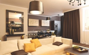 Amazing-interior-apartment-gold-shades-5