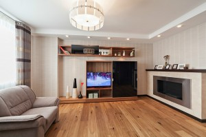 Apartment-designed-for-youngman-2
