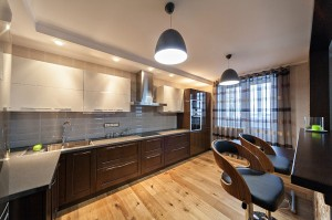 Apartment-designed-for-youngman-4