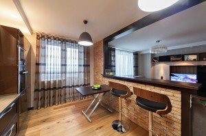 Apartment-designed-for-youngman-5