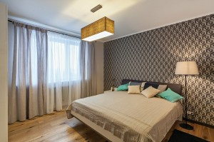 Apartment-designed-for-youngman-6