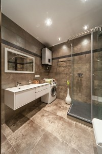 Apartment-designed-for-youngman-8