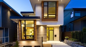 Eco-residence-Canada-1