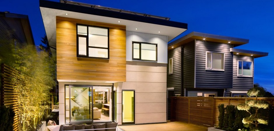 Eco-residence-Canada-2